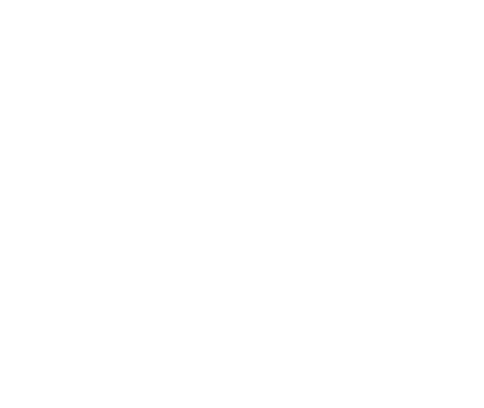 offwedding workshop logo